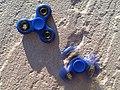 Fidget spinners.jpg