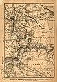 Field of war around Richmond & Petersburg, 1864-5. LOC 99447364.jpg