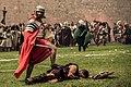 Fiestas Cartagineses y Romanos 12.jpg
