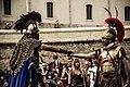 Fiestas Cartagineses y Romanos 13.jpg