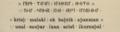 Fig. 3 Nordiske runeindskrifter og billeder på mindesmærker på øen Man Aarbøger for Nordisk Oldkyndighed og Historie 1899.png
