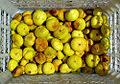 Figs-kerman-Iran.jpg