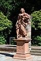 Figur Firmaneiplatz Marburg.caritas.jpg