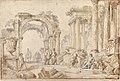 Figures in Classical Ruins MET 80.3.130.jpg