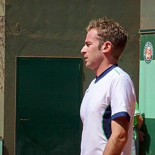 Italy Davis Cup team Davis Cup tennis team representing Italy