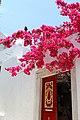 Filoti, Naxos - panoramio (1).jpg
