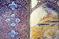 Fin Garden, Kashan, Iran باغ فین کاشان، ایران 02.jpg