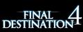 Final Destination 4 Logo.png