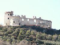 Finale Ligure-castel Gavone 2010.jpg