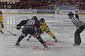 Finale de la coupe de France de Hockey sur glace 2014 - 100.jpg
