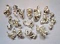 Fine (or pure) silver.JPG