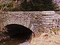 Fine stonework - geograph.org.uk - 1759132.jpg