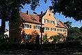 Finkenbrunn 30 28 26.jpg