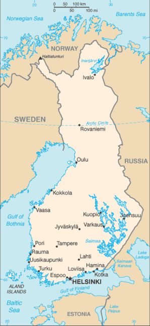 Finland-CIA WFB Map.png
