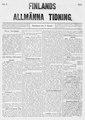 Finlands Allmänna Tidning 1878-01-10.pdf
