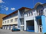 Fire station Prešov 18 Slovakia5.jpg