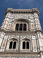 Firenze.Duomo.Giotto02.JPG