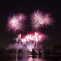 Firework Herblay (21310517454).jpg