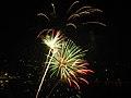 Fireworks, Niagara Falls (460404) (9449414462).jpg