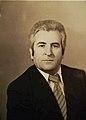 Firidun Hüseynov.jpg