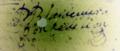 Firma de Blas de Vera.png