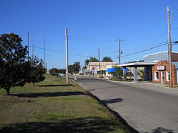 Wiggins Mississippi Wikipedia