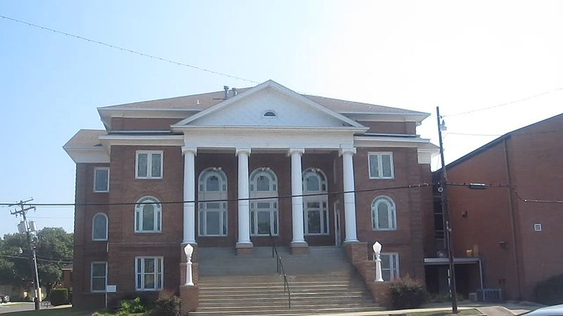 File:First Baptist Church, Winnfield, LA MVI 2717.jpg