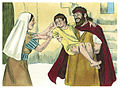 First Book of Kings Chapter 17-9 (Bible Illustrations by Sweet Media).jpg