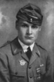 First Lieutenant William Augustus Wellman.png