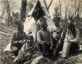 First Nations men, Ontario, 03Q P907P71.tiff