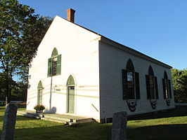 First Parish Meetinghouse, Biddeford ME.jpg