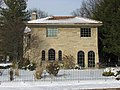 First Street 1123, Bruner House, Vinegar Hill HD.jpg