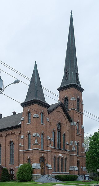 File:First United Methodist Church of Herkimer, New York.jpg