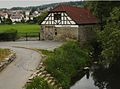 Fischerhaus-Brauerei.jpg