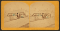 Fisherman's cottage, Siasconset, Nantucket, from Robert N. Dennis collection of stereoscopic views.png