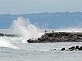 Fishermen (7641067768).jpg