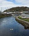 Fishguard, Wales IMG 0244.jpg - panoramio.jpg