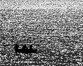 Fiskere ved Ustaoset.jpg