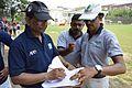 Fitness Tests Data Handling - ATK Grassroots Development Programme - Kolkata 2016-05-24 2932.JPG
