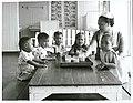 Five Young Patients at The Sanatorium, 1965.jpg
