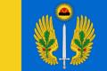 Flag of Chernavskoe (Ryazan oblast).png