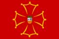 Flag of Val d'Aran.png
