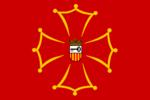 El occitano es una lengua oficial del Valle de Arán desde 1990.