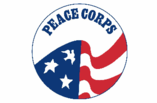 Flag of the Peace Corps