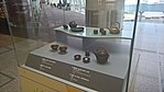 Flagstaff House Museum of Tea Ware public exhibition, Hong Kong International Airport (2018) 12.jpg