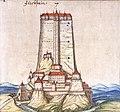 Fleckenstein 1589.jpg