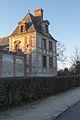 Fleury-en-Bière - 2012-12-02 - IMG 8533.jpg