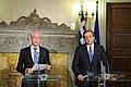 Flickr - Αντώνης Σαμαράς - Herman Achille Van Rompuy.jpg