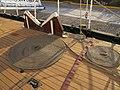 """Flickr - El coleccionista de instantes - Fotos La Fragata A.R.A. """"Libertad"""" de la armada argentina en Las Palmas de Gran Canaria (17).jpg"""