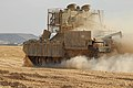 Flickr - Israel Defense Forces - Female Tank Instructors Conduct Drill (7).jpg
